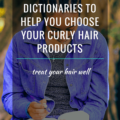 6 Cosmetic Ingredient Dictionaries To Help You Choose Your Curly Hair Products_ 01