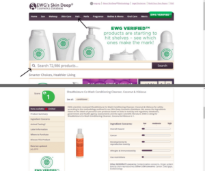 Cosmetic Ingredient Dictionary_EWG2