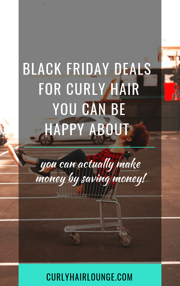 Blog Post_Black Friday Deals For Curly Hair