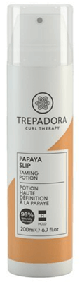 Trepadora Papaya Slip Taming Potion