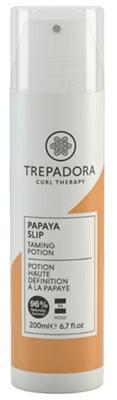 Trepadora Papaya Slip Taming Potion