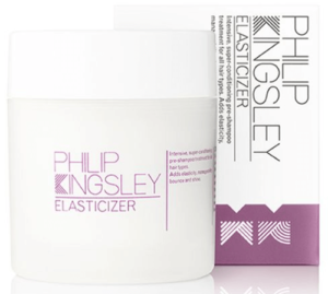Philip Kingsley Elasticizer Hair Treatment