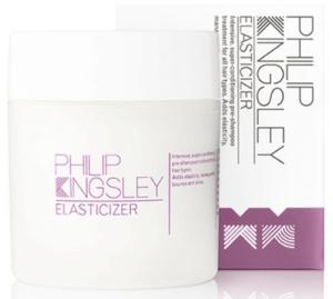 Philip Kingsley Elasticizer Hair Treatment